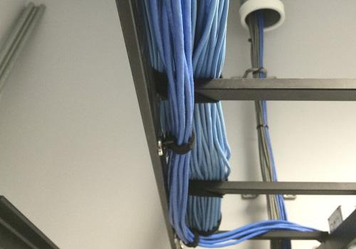 app-cablemanagement2