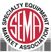 association-SEMA
