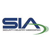 association-SIA