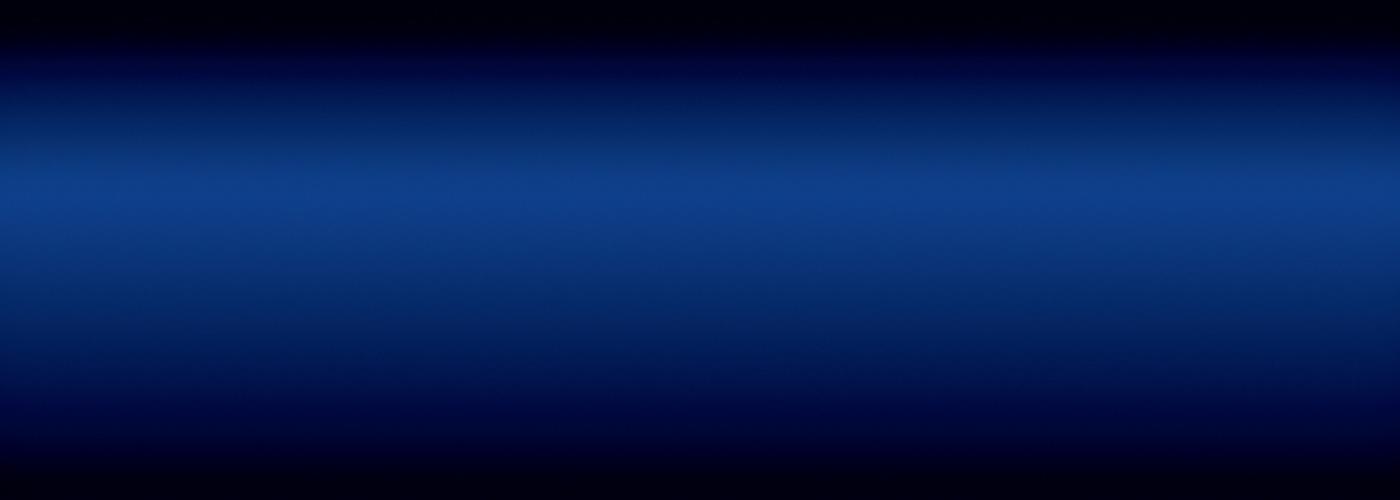 bluebackgroundslide