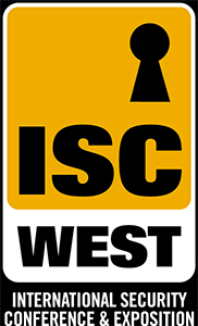 iscwest-tradeshow