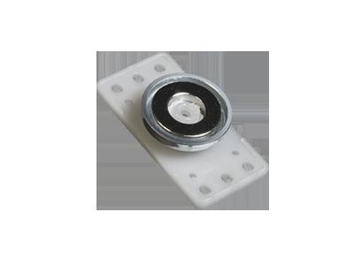prodG-magnetplate
