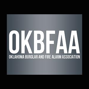 OKBFAA