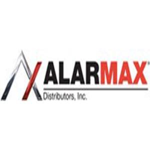 alarmax Logo