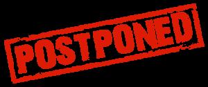postponed-300x126